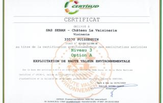 Certificat_HVE